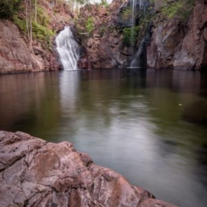 Florence Falls